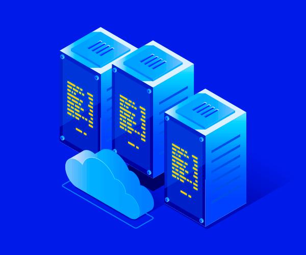 майнкрафт хостинг серверов 5 рублей слот