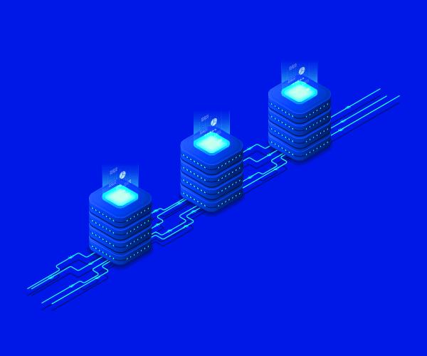 Dynamic DNS — что это?