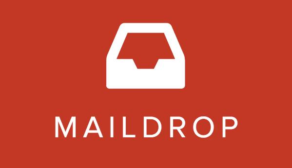 Установка Maildrop на Ubuntu